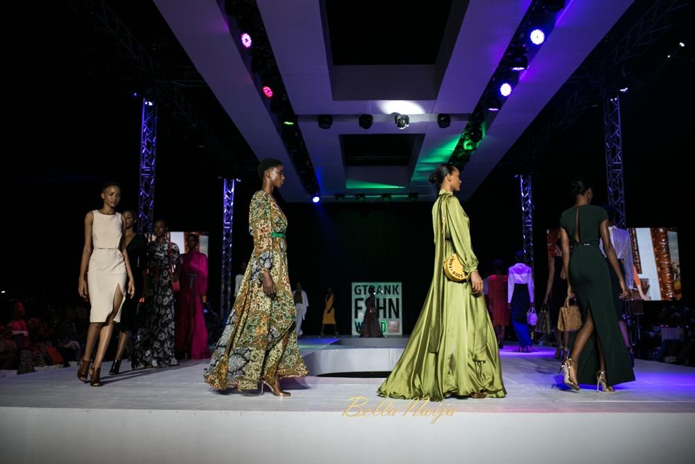 gtbank-fashion-weekend-taibo-bacar_gtbfshnwknd-159-_7_bellanaija