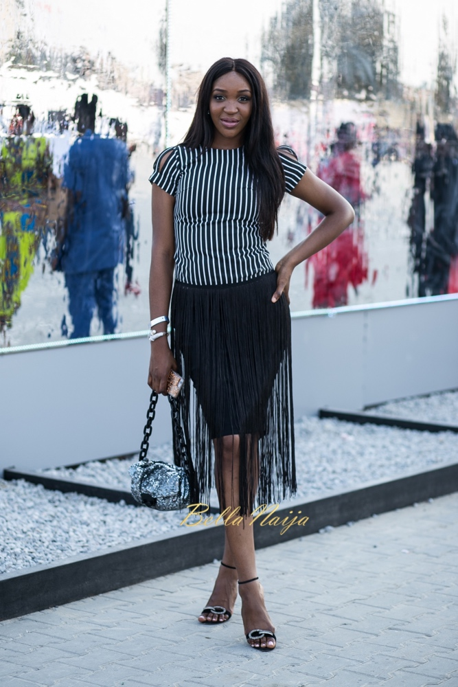 gtbank-fashion-weekend-taibo-bacar_img_1001-_01_bellanaija