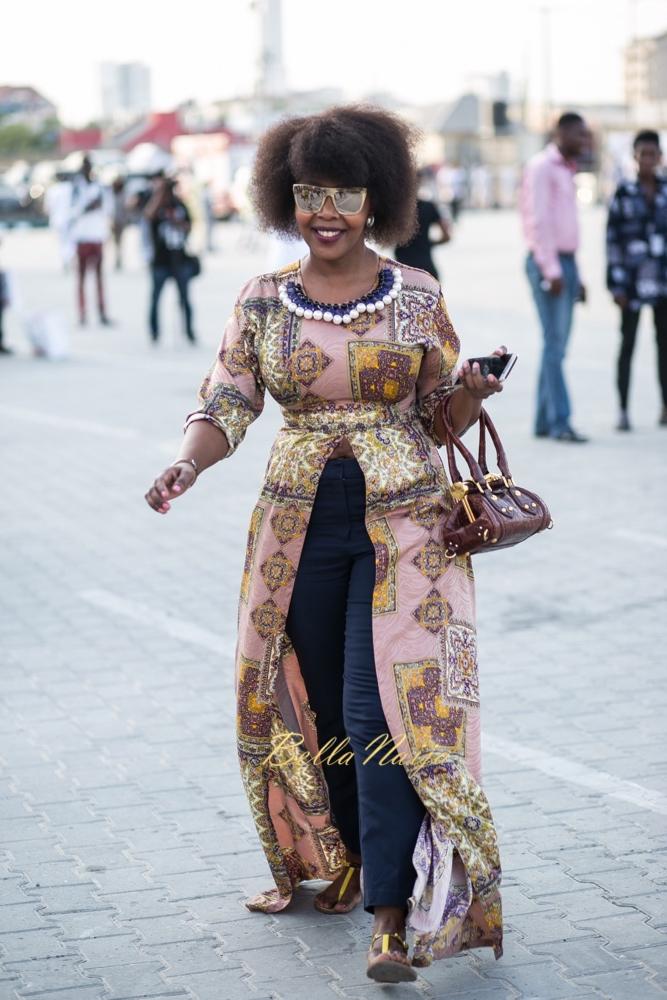 gtbank-fashion-weekend-taibo-bacar_img_1004-_02_bellanaija