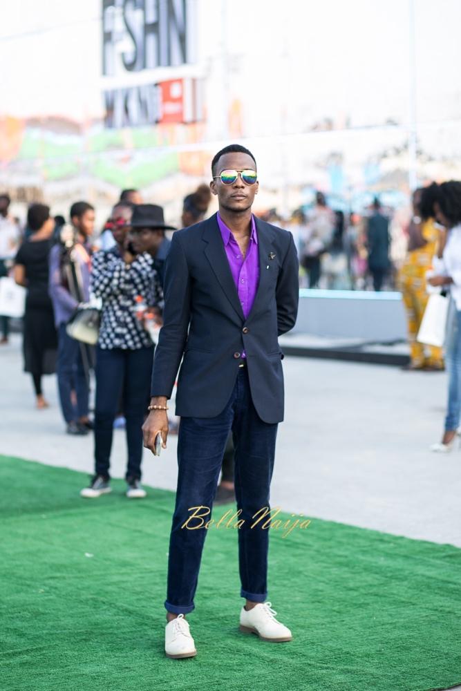 gtbank-fashion-weekend-taibo-bacar_img_1006-_03_bellanaija