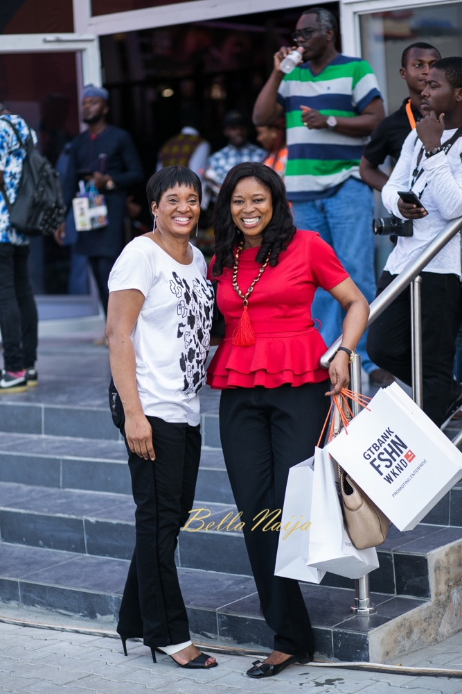 gtbank-fashion-weekend-taibo-bacar_img_1009-_04_bellanaija