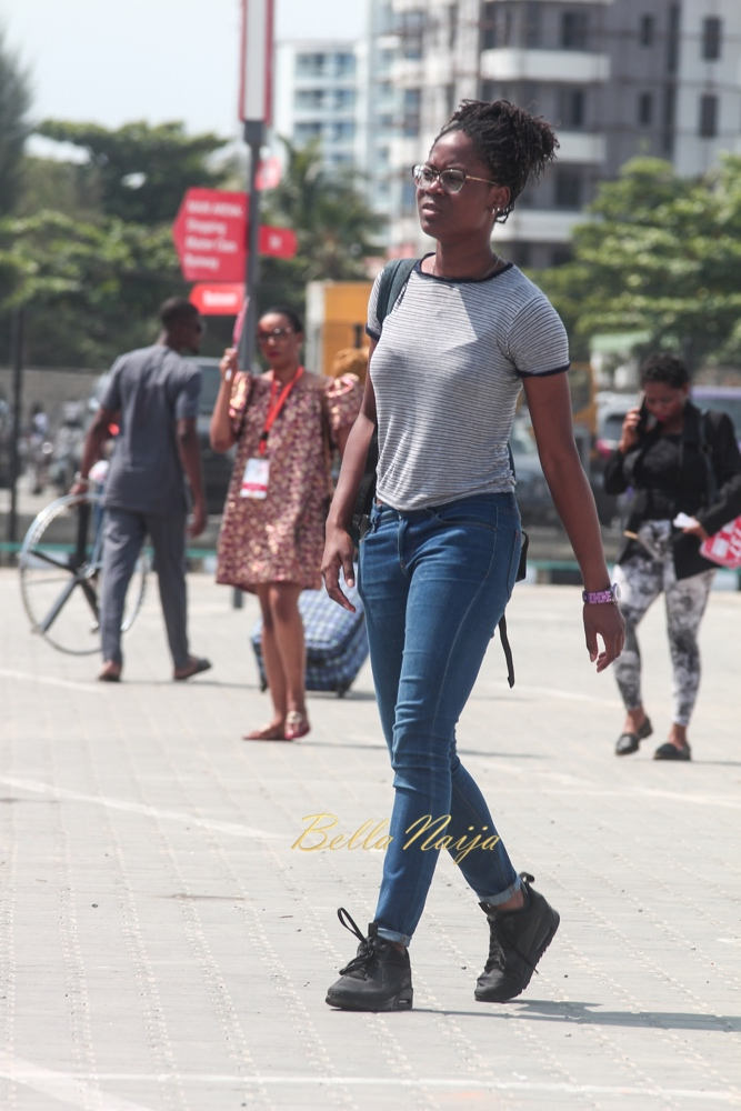 gtbank-fashion-weekend-taibo-bacar_img_1020-_05_bellanaija