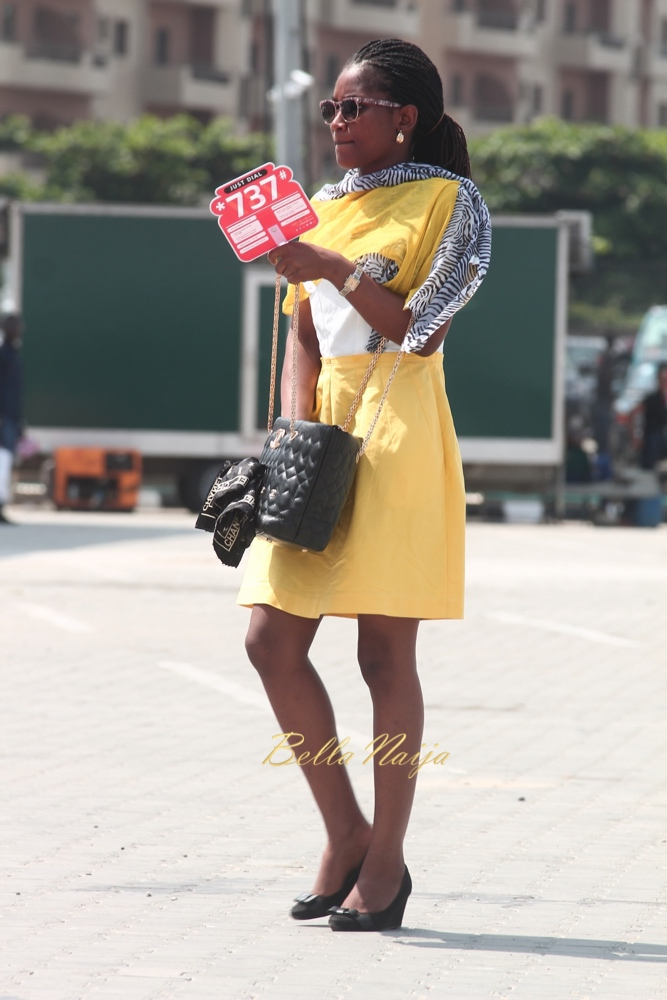 gtbank-fashion-weekend-taibo-bacar_img_1024-_07_bellanaija