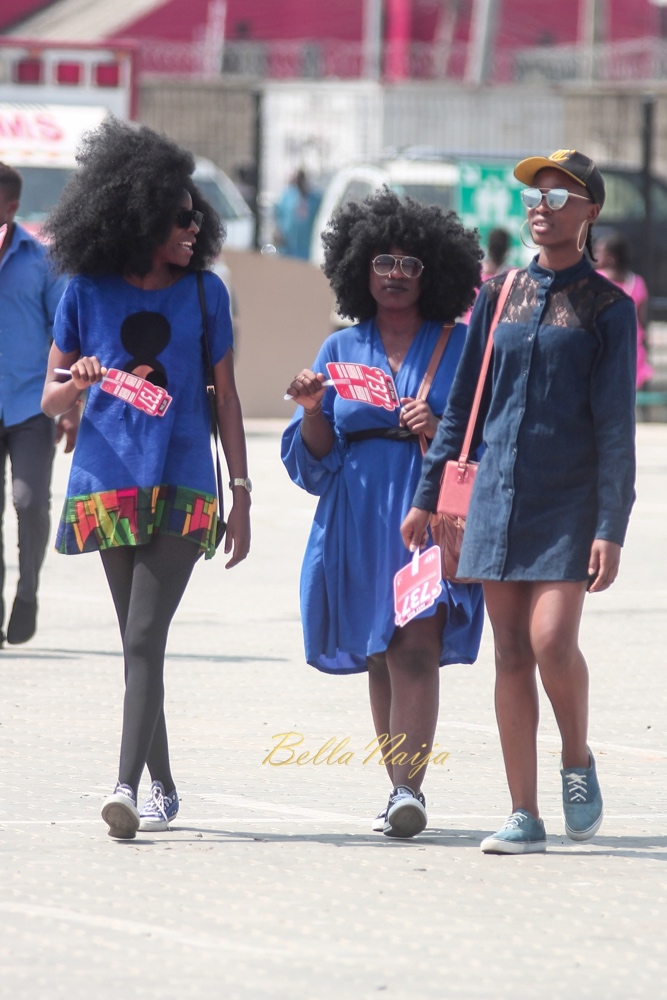 gtbank-fashion-weekend-taibo-bacar_img_1028-_08_bellanaija