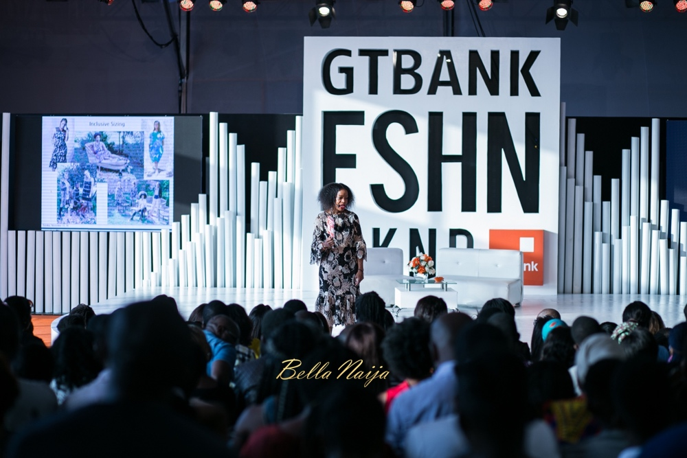 gtbank-fashion-weekend-taibo-bacar_img_1029-_02_bellanaija