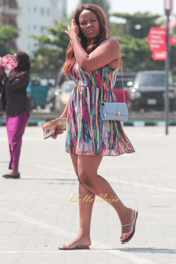 gtbank-fashion-weekend-taibo-bacar_img_1032-_09_bellanaija