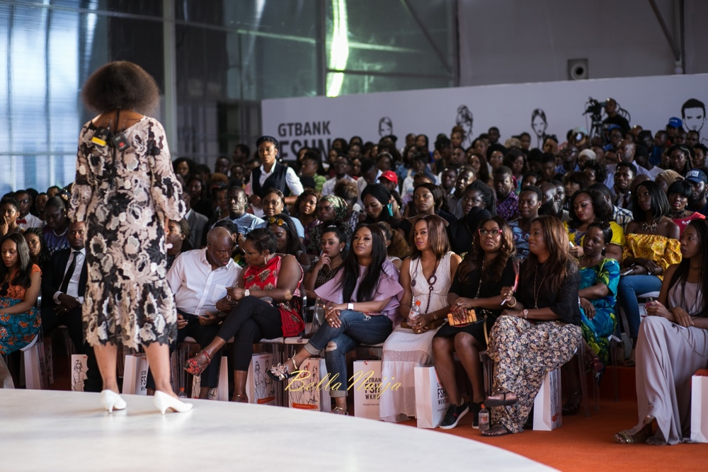 gtbank-fashion-weekend-taibo-bacar_img_1043-_07_bellanaija