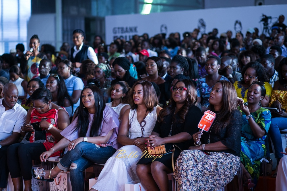 gtbank-fashion-weekend-taibo-bacar_img_1045-_09_bellanaija