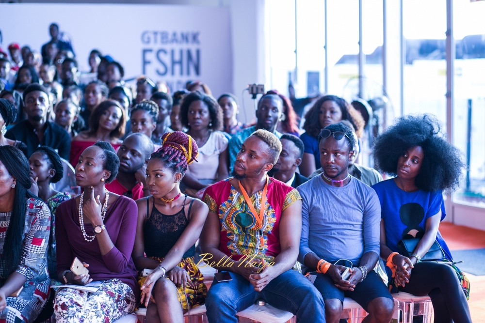 gtbank-fashion-weekend-taibo-bacar_img_1047-_11_bellanaija