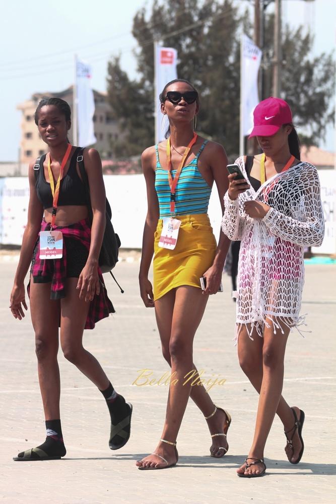 gtbank-fashion-weekend-taibo-bacar_img_1065-2-_12_bellanaija