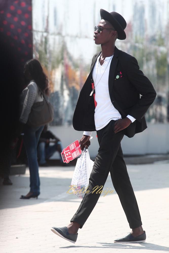 gtbank-fashion-weekend-taibo-bacar_img_1069-2-_13_bellanaija