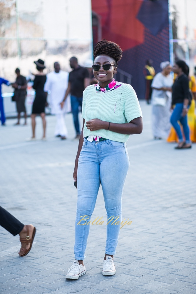 gtbank-fashion-weekend-taibo-bacar_img_1070-_15_bellanaija