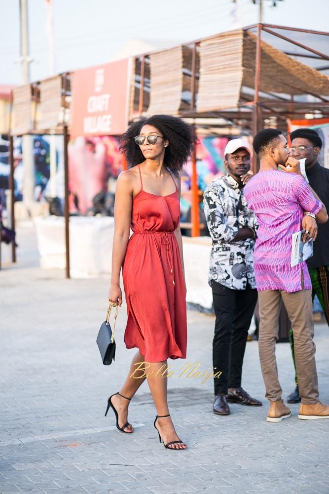 gtbank-fashion-weekend-taibo-bacar_img_1071-_16_bellanaija