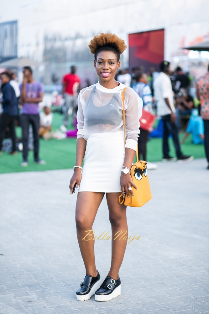 gtbank-fashion-weekend-taibo-bacar_img_1073-_17_bellanaija