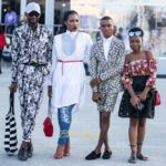 gtbank-fashion-weekend-taibo-bacar_img_1076-_15_bellanaija