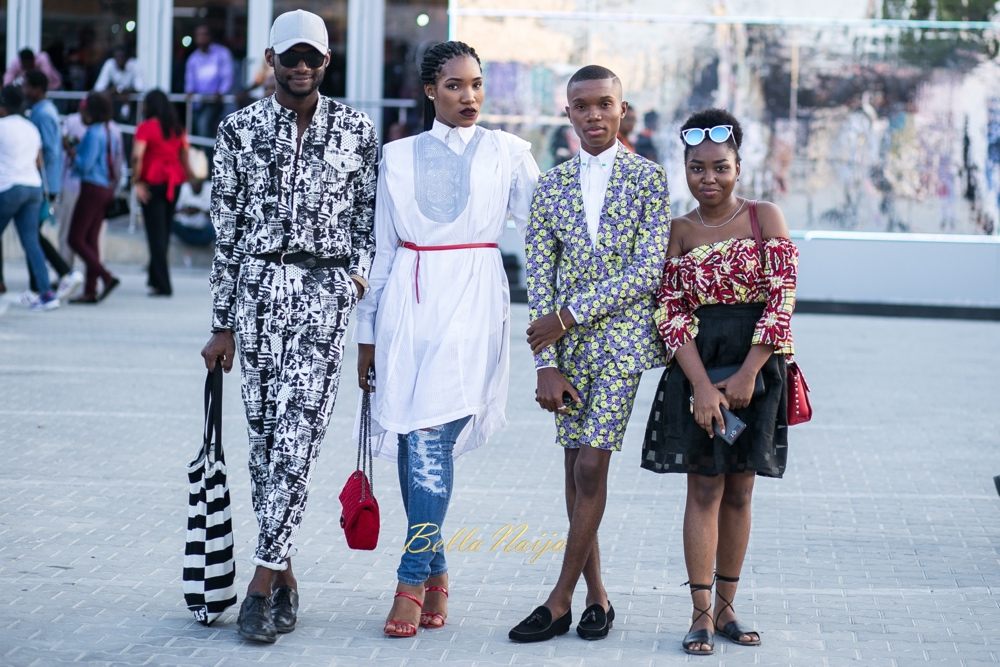 gtbank-fashion-weekend-taibo-bacar_img_1076-_15_bellanaija
