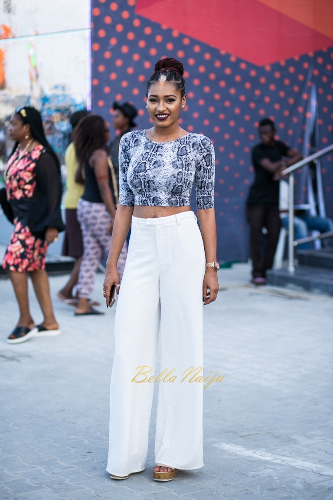 gtbank-fashion-weekend-taibo-bacar_img_1081-_21_bellanaija