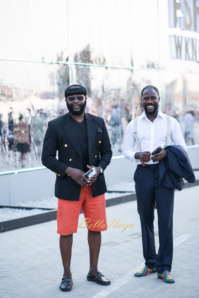 gtbank-fashion-weekend-taibo-bacar_img_1085-_23_bellanaija