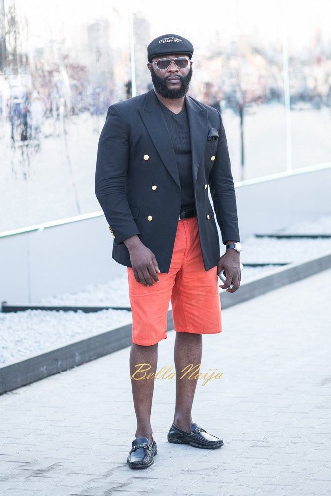 gtbank-fashion-weekend-taibo-bacar_img_1088-_24_bellanaija