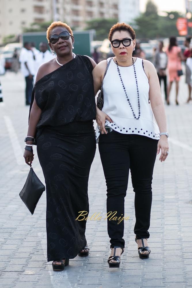 gtbank-fashion-weekend-taibo-bacar_img_1093-_25_bellanaija