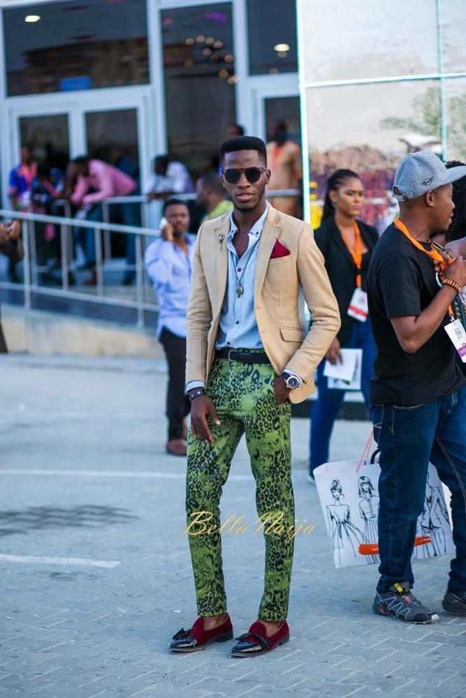 gtbank-fashion-weekend-taibo-bacar_img_1098-_26_bellanaija