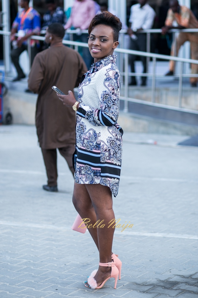 gtbank-fashion-weekend-taibo-bacar_img_1107-_28_bellanaija