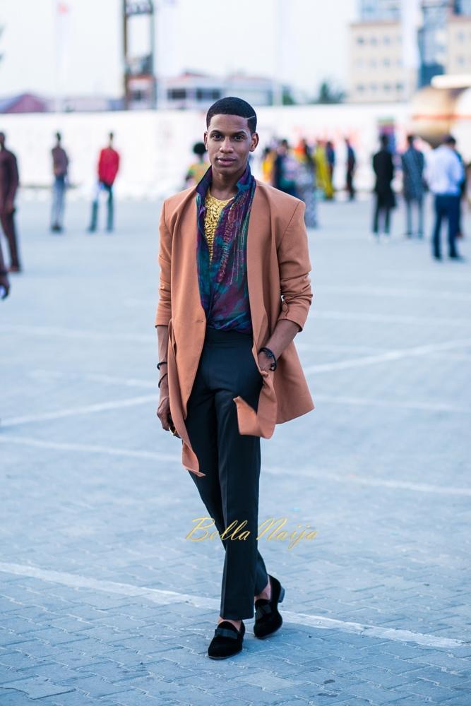 gtbank-fashion-weekend-taibo-bacar_img_1111-_29_bellanaija
