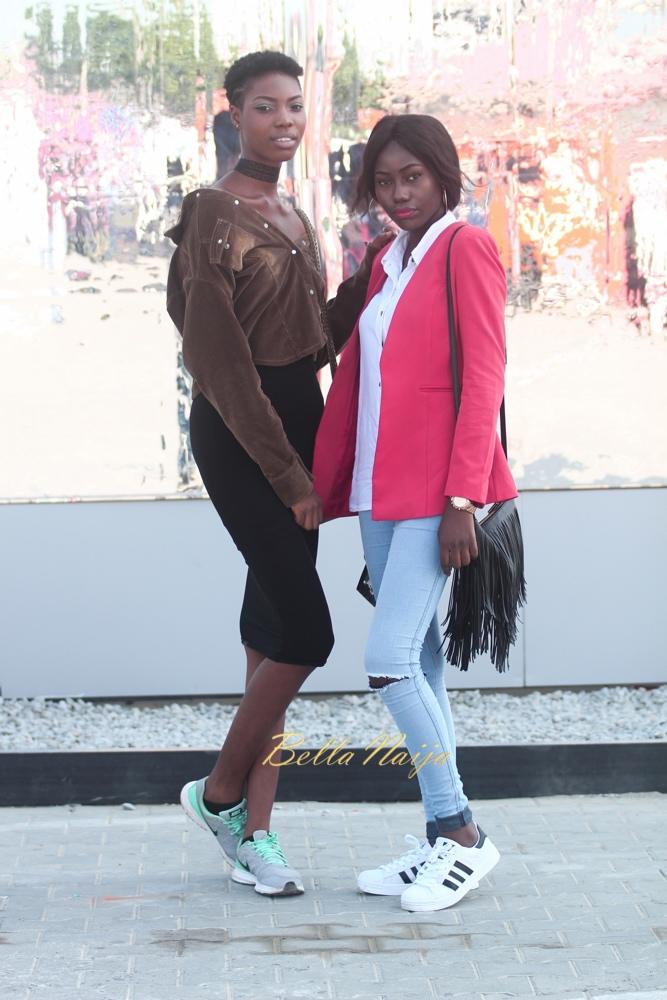 gtbank-fashion-weekend-taibo-bacar_img_1112-_30_bellanaija