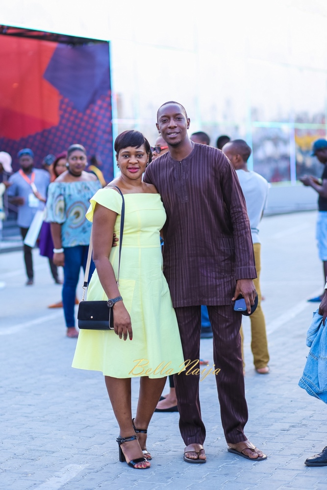 gtbank-fashion-weekend-taibo-bacar_img_1117-_31_bellanaija