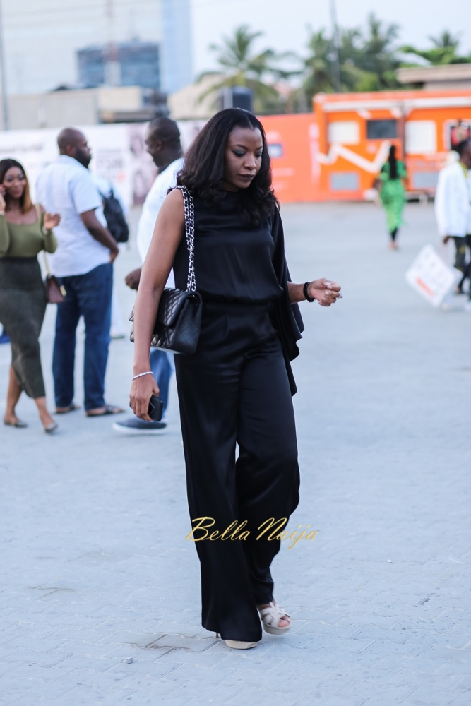 gtbank-fashion-weekend-taibo-bacar_img_1121-_36_bellanaija