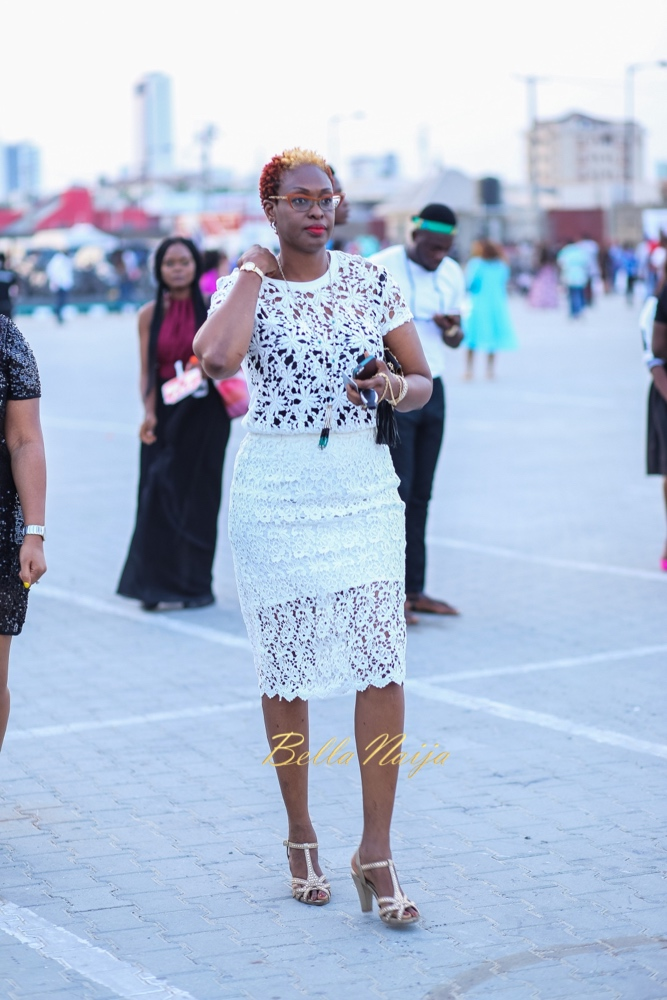 gtbank-fashion-weekend-taibo-bacar_img_1126-_39_bellanaija