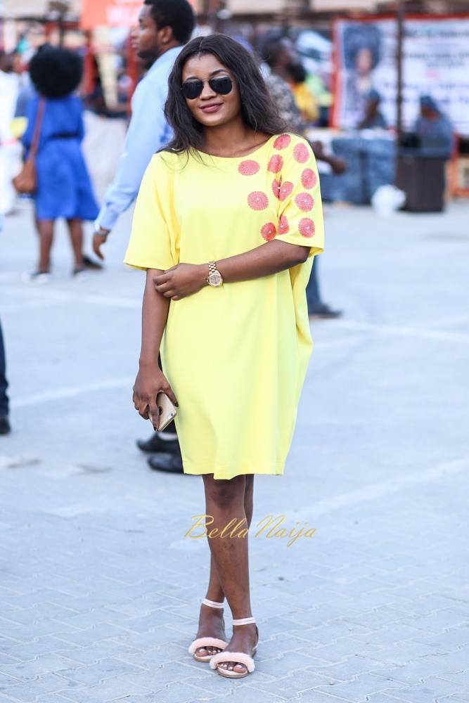 gtbank-fashion-weekend-taibo-bacar_img_1129-_40_bellanaija