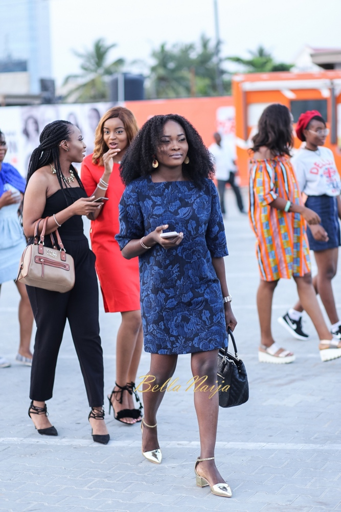 gtbank-fashion-weekend-taibo-bacar_img_1130-_41_bellanaija