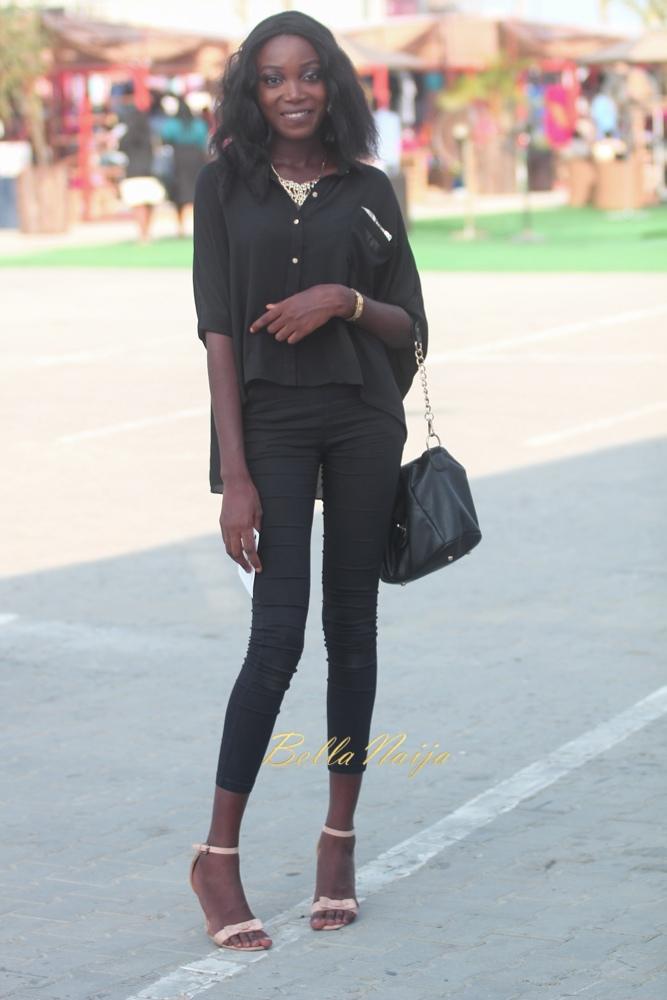 gtbank-fashion-weekend-taibo-bacar_img_1131-_42_bellanaija