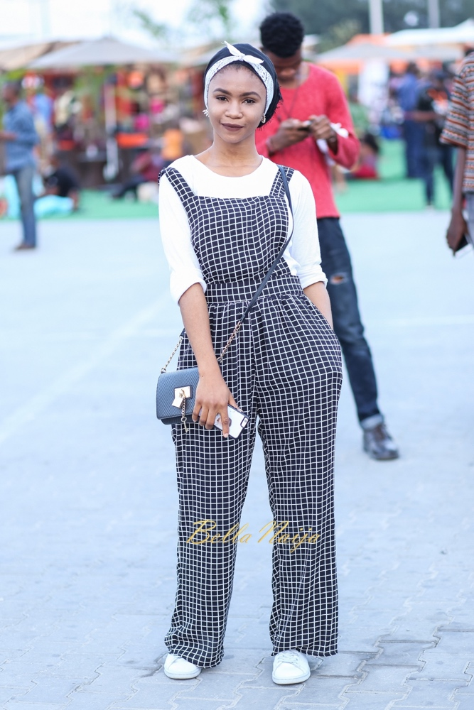 gtbank-fashion-weekend-taibo-bacar_img_1132-_43_bellanaija