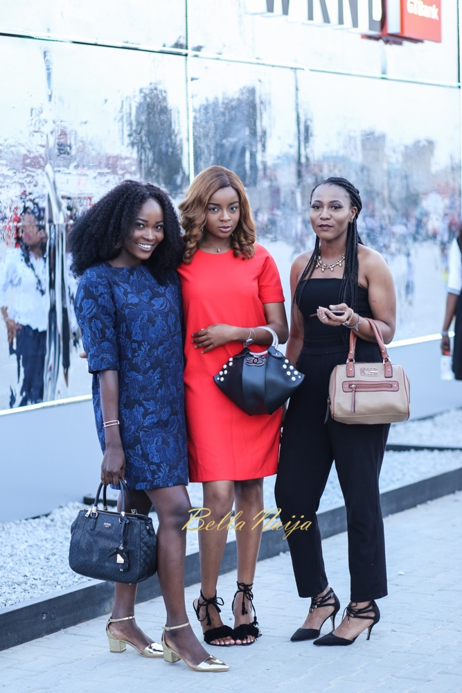 gtbank-fashion-weekend-taibo-bacar_img_1134-_44_bellanaija