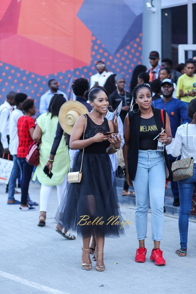 gtbank-fashion-weekend-taibo-bacar_img_1140-_45_bellanaija