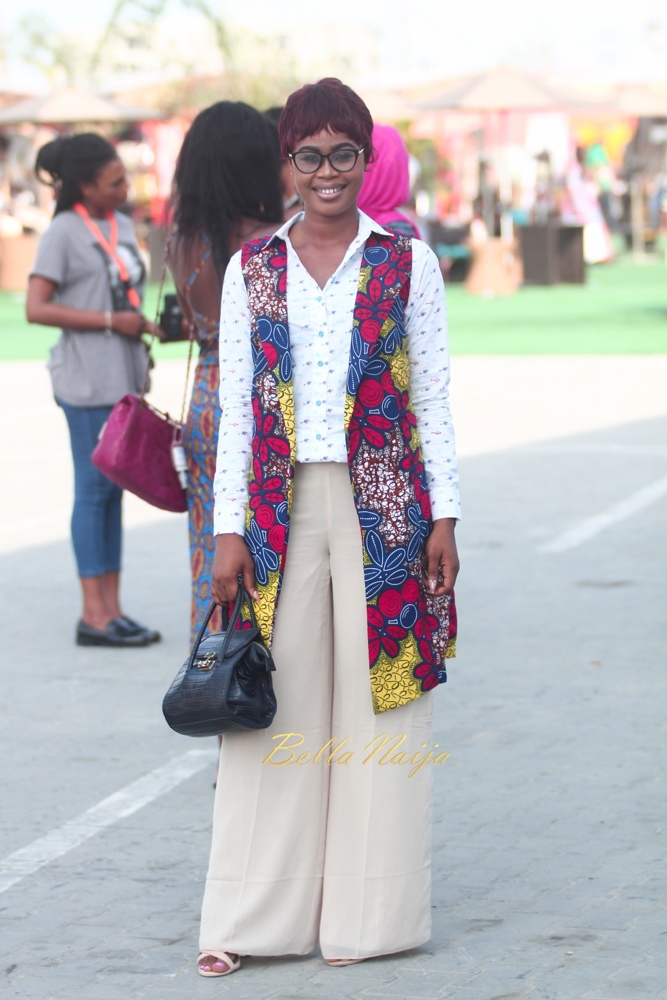 gtbank-fashion-weekend-taibo-bacar_img_1141-2-_46_bellanaija