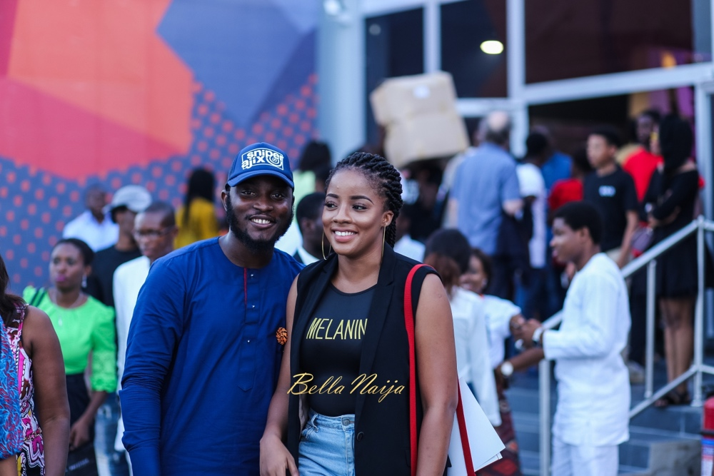 gtbank-fashion-weekend-taibo-bacar_img_1142-_26_bellanaija