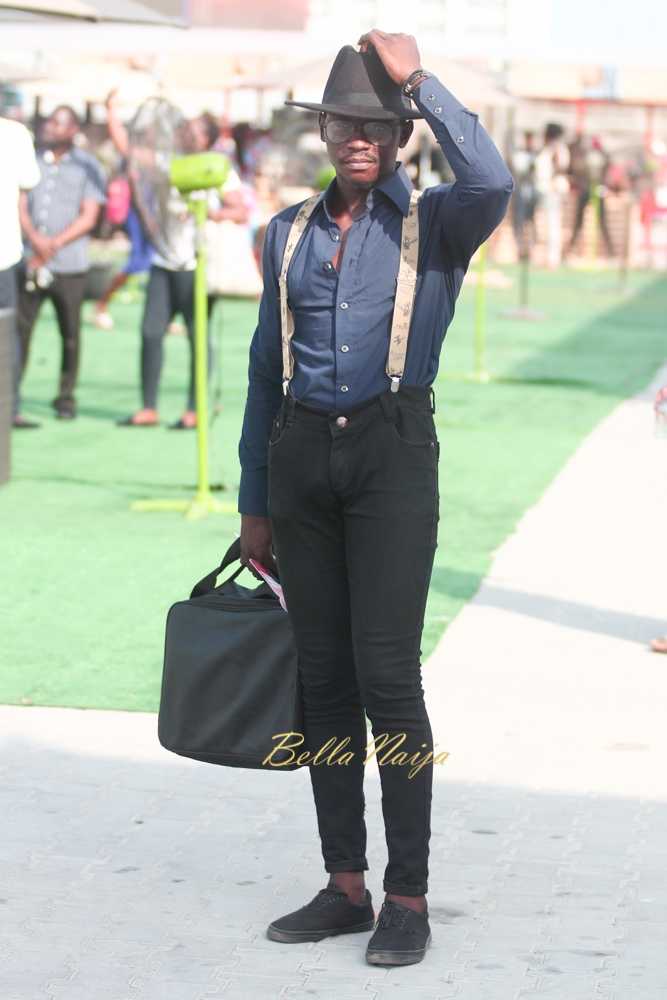 gtbank-fashion-weekend-taibo-bacar_img_1144-2-_47_bellanaija