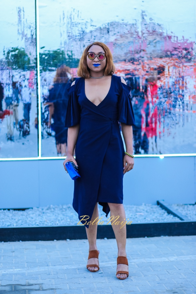 gtbank-fashion-weekend-taibo-bacar_img_1145-_49_bellanaija