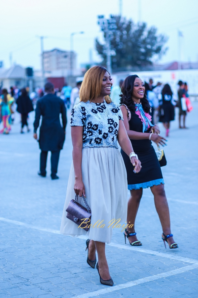 gtbank-fashion-weekend-taibo-bacar_img_1148-_51_bellanaija