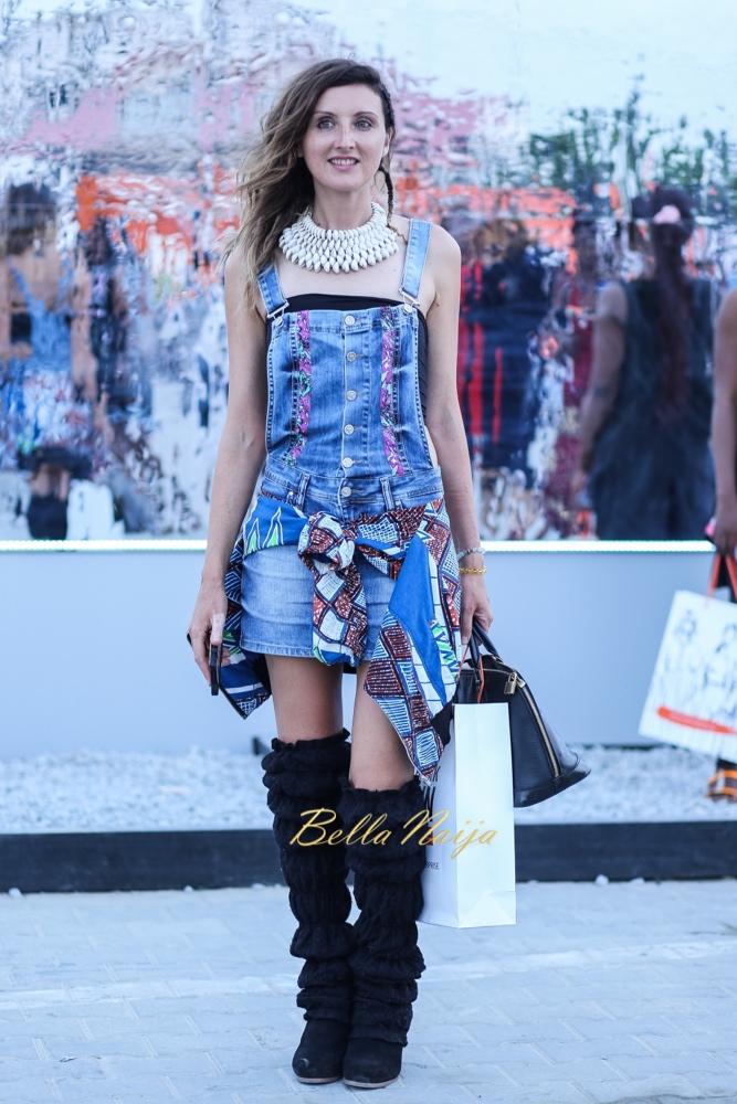 gtbank-fashion-weekend-taibo-bacar_img_1149-_52_bellanaija