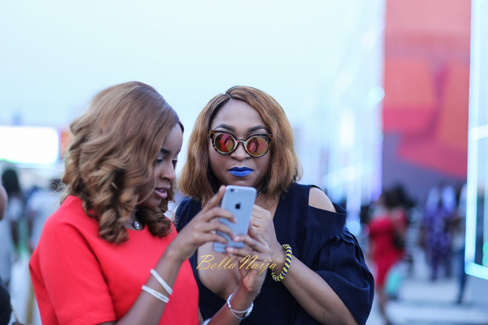 gtbank-fashion-weekend-taibo-bacar_img_1151-_27_bellanaija