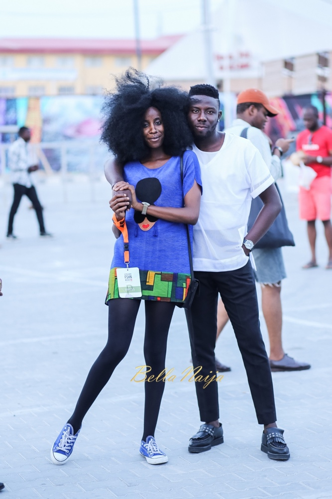 gtbank-fashion-weekend-taibo-bacar_img_1153-_53_bellanaija