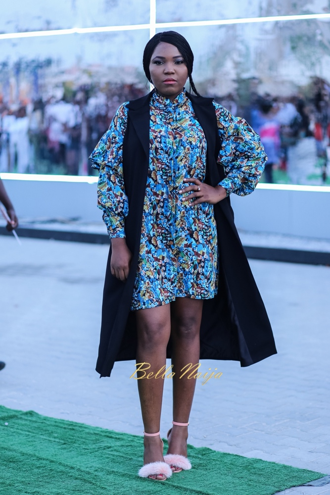 gtbank-fashion-weekend-taibo-bacar_img_1158-_54_bellanaija