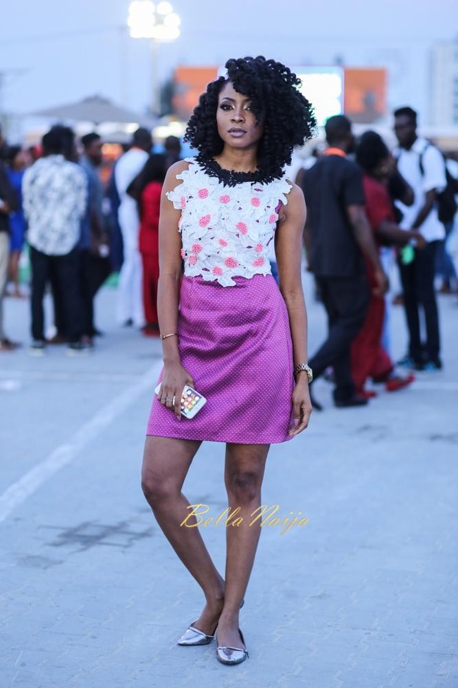 gtbank-fashion-weekend-taibo-bacar_img_1163-_56_bellanaija