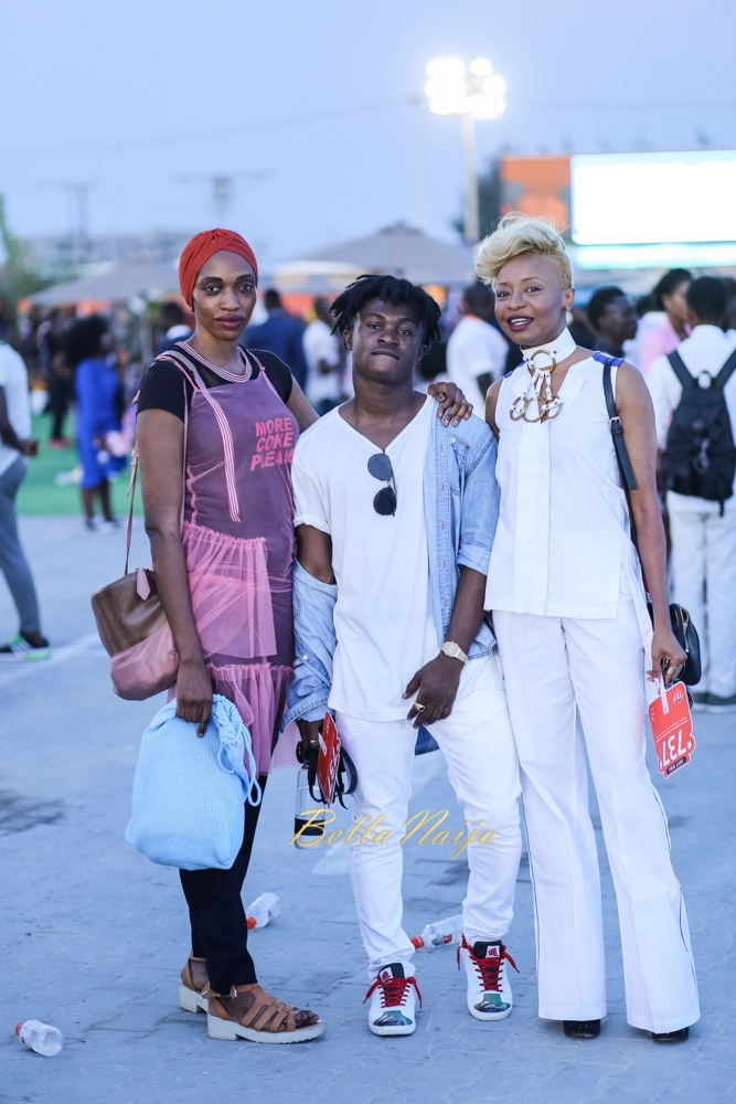 gtbank-fashion-weekend-taibo-bacar_img_1170-_58_bellanaija