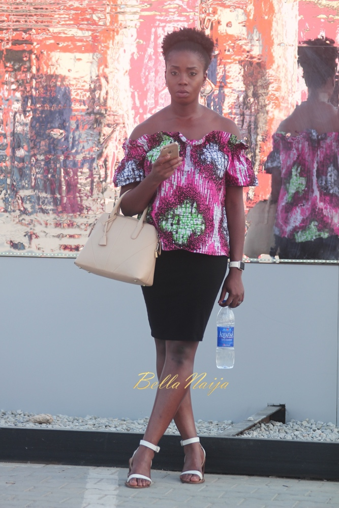 gtbank-fashion-weekend-taibo-bacar_img_1171-2-_59_bellanaija
