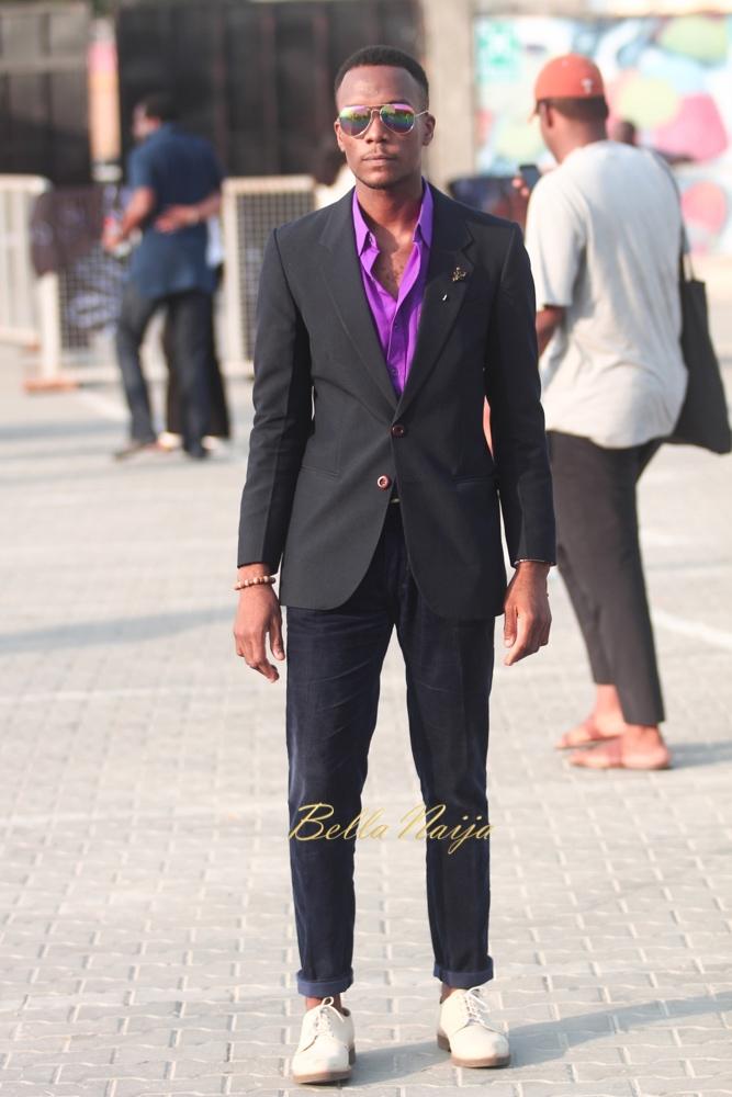 gtbank-fashion-weekend-taibo-bacar_img_1172-_60_bellanaija